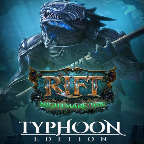 RIFT Typhoon Edition Key Kaufen Preisvergleich