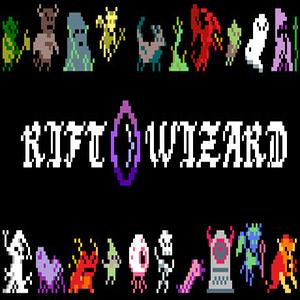 Rift Wizard Key kaufen Preisvergleich