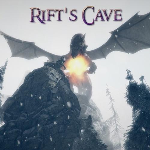 Rifts Cave Key Kaufen Preisvergleich