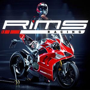 Kaufe Rims Racing PS5 Preisvergleich