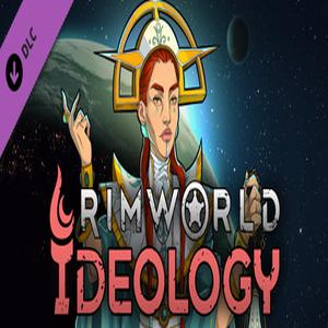 RimWorld Ideology Key kaufen Preisvergleich