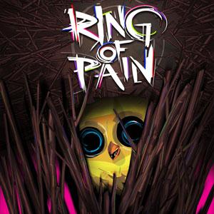 Ring of Pain Key kaufen Preisvergleich