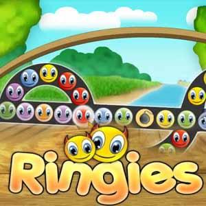 Ringies Key Kaufen Preisvergleich