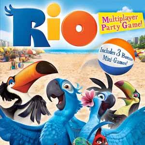 Rio Xbox 360 Code Kaufen Preisvergleich