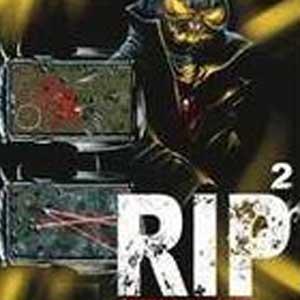 RIP 2 Key Kaufen Preisvergleich