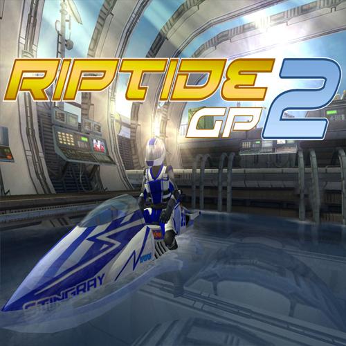 Riptide GP2 Key Kaufen Preisvergleich