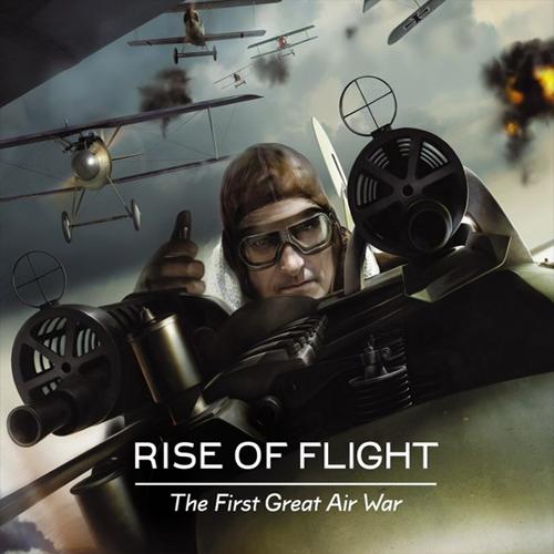 Rise of Flight Key Kaufen Preisvergleich