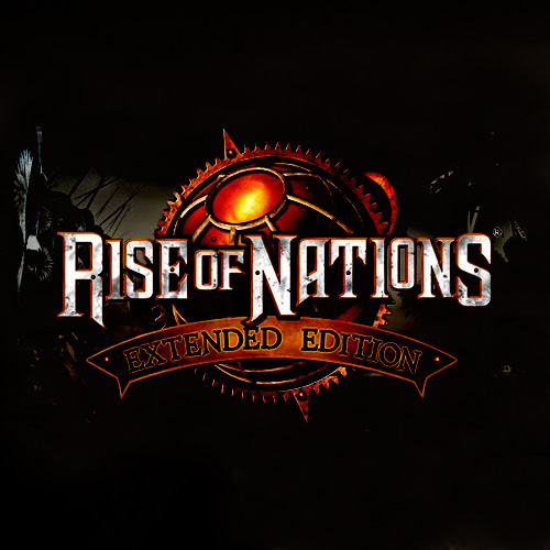 Rise of Nations Extended Edition Key Kaufen Preisvergleich