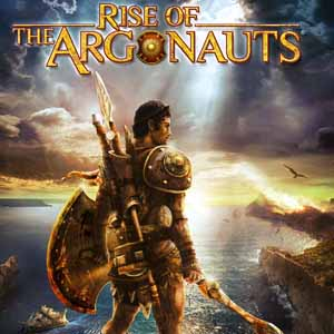 Rise of the Argonauts Xbox 360 Code Kaufen Preisvergleich