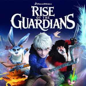 Rise of the Guardians Nintendo 3DS Download Code im Preisvergleich kaufen