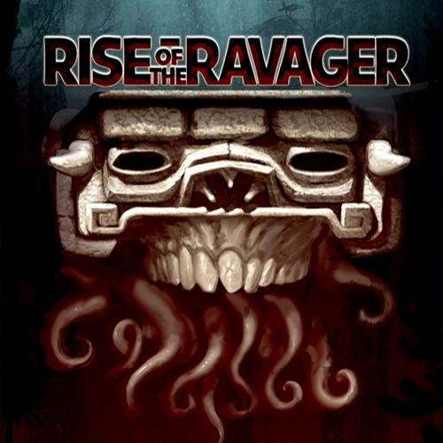 Rise of the Ravager Key Kaufen Preisvergleich