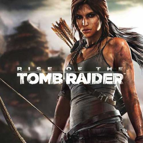 Rise of the Tomb Raider Xbox 360 Code Kaufen Preisvergleich