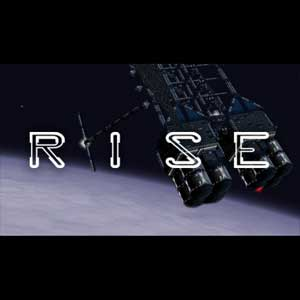 Rise The Vieneo Province