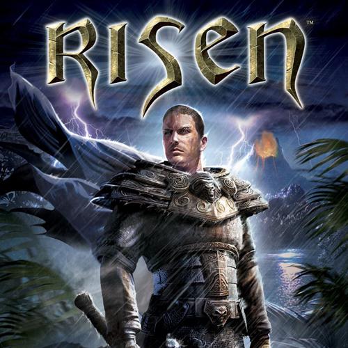 Risen Xbox 360 Code Kaufen Preisvergleich
