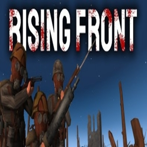 Rising Front