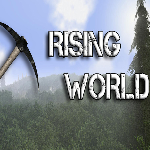 Rising World Key Kaufen Preisvergleich