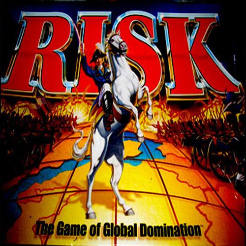 Risk Key Kaufen Preisvergleich