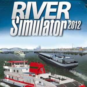 River Simulator 2012 Key Kaufen Preisvergleich