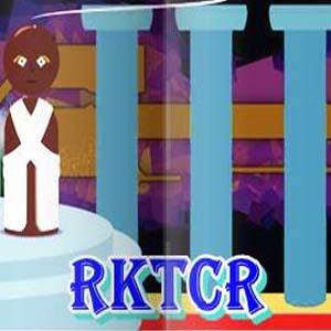 Rktcr Key Kaufen Preisvergleich
