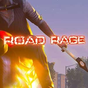 Road Rage Xbox One Code Kaufen Preisvergleich