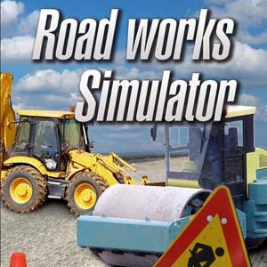Road Works Simulator Key Kaufen Preisvergleich