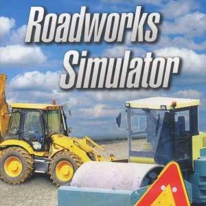 Roadworks Simulator Key Kaufen Preisvergleich