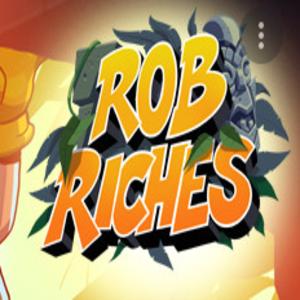 Rob Riches