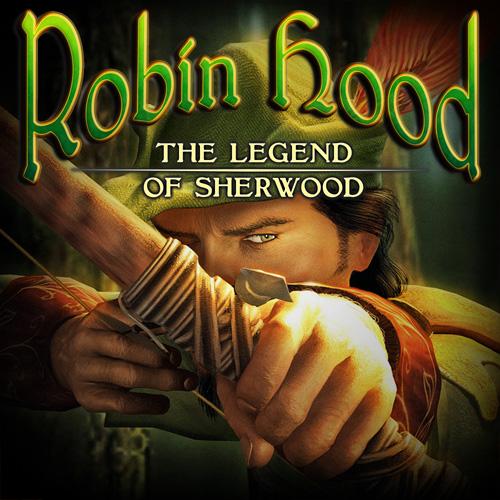 Robin Hood The Legend of Sherwood Key Kaufen Preisvergleich