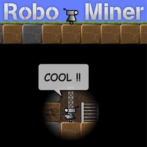 Robo Miner Key Kaufen Preisvergleich