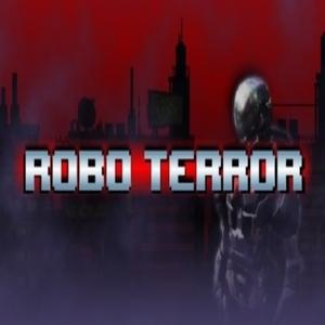 Robo Terror