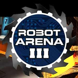 Robot Arena 3 Key Kaufen Preisvergleich