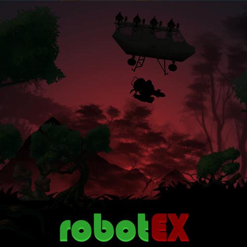 Robotex Key Kaufen Preisvergleich
