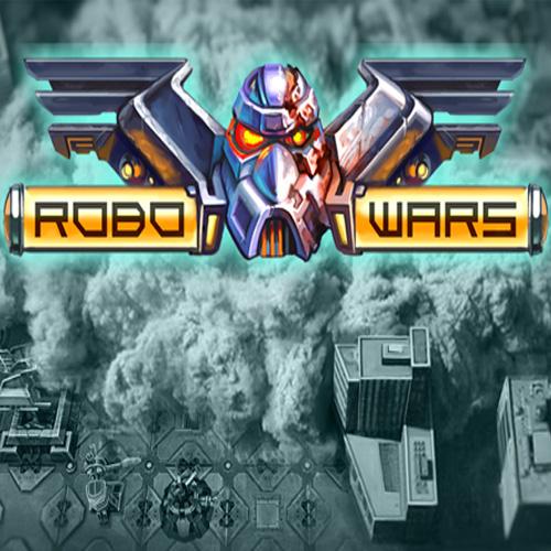 RoboWars Key Kaufen Preisvergleich
