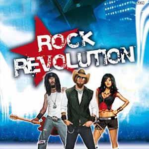 Rock Revolution Xbox 360 Code Kaufen Preisvergleich