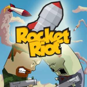 Rocket Riot Key Kaufen Preisvergleich