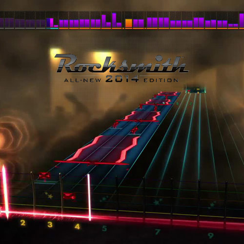 Rocksmith 2014 Xbox 360 Code Kaufen Preisvergleich