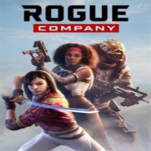 Kaufe Rogue Company Xbox One Preisvergleich