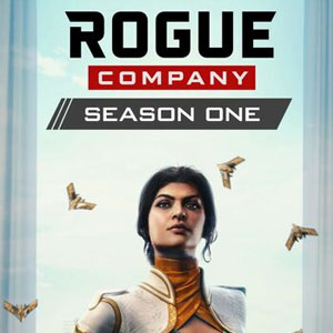 Rogue Company Xbox Season One Starter Pack