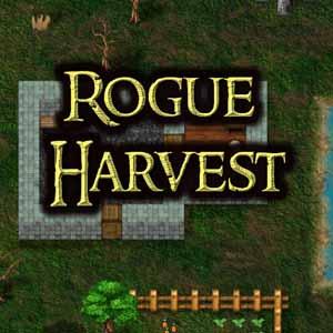 Rogue Harvest Key Kaufen Preisvergleich