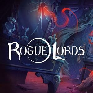 Kaufe Rogue Lords PS4 Preisvergleich