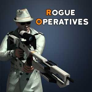 Rogue Operatives Key Kaufen Preisvergleich