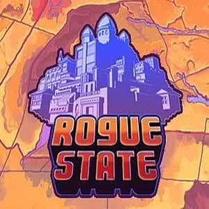 Rogue State Key Kaufen Preisvergleich