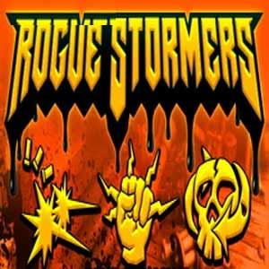 Rogue Stormers Key Kaufen Preisvergleich