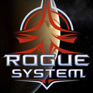 Rogue System Key Kaufen Preisvergleich