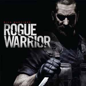 Rogue Warrior Xbox 360 Code Kaufen Preisvergleich