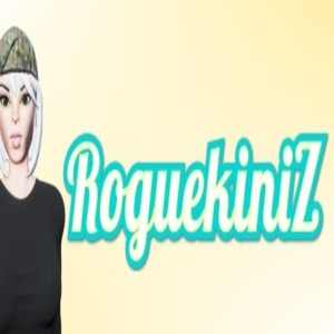 RoguekiniZ