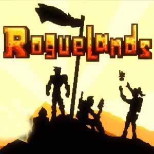 Roguelands Key Kaufen Preisvergleich