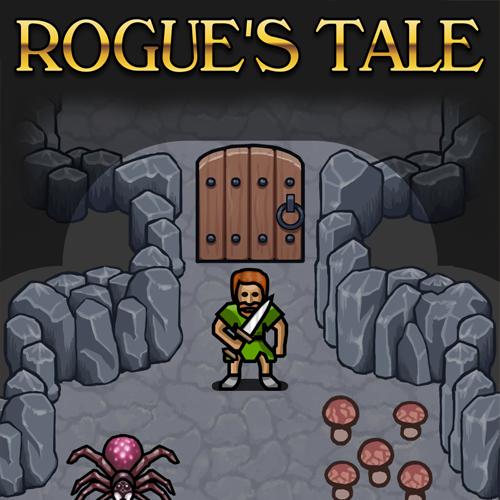 Rogues Tale Key Kaufen Preisvergleich