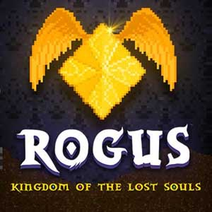 ROGUS Kingdom of The Lost Souls Key Kaufen Preisvergleich
