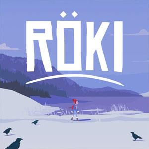 Roki Key kaufen Preisvergleich